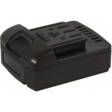 Батарея аккумуляторная АВ-12L