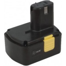 Батарея аккумуляторная АВ-14Е
