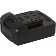 Батарея аккумуляторная АВ-14L