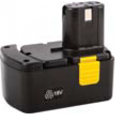 Батарея аккумуляторная АВ-18Е