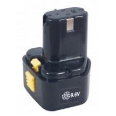 Батарея аккумуляторная АВ-9R