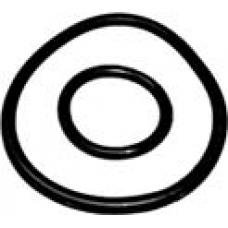 """Кольцо уплотнительное """"Канализационное"""""""