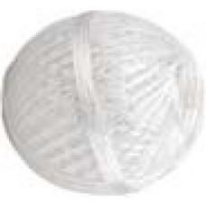 Шпагат полипропиленовый 800 текс белый, 110 м