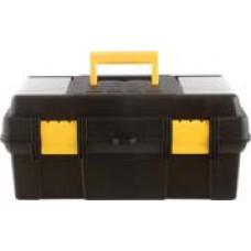 """Ящик для инструмента пластиковый 16"""" (41 x 21 x 18,5 см)"""