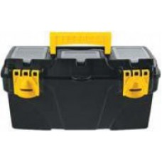"""Ящик для инструмента пластиковый 13"""" (32,4 x 16,5 x 13,7 см)"""