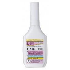 Термостойкая смазка ПМС-100, 40 мл