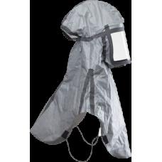 Капюшон для СИЗОД с принудительной подачей воздуха СА-2