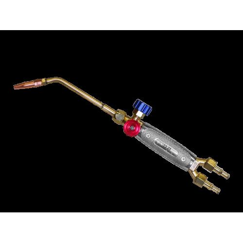 Горелка сварочная ГЗУ-4-45