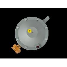 Редуктор РДСГ-1-1,2