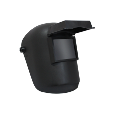 Сварочная маска FG-II
