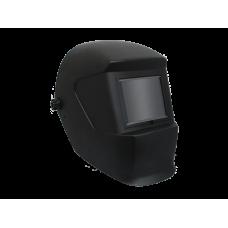 Сварочная маска GS-1