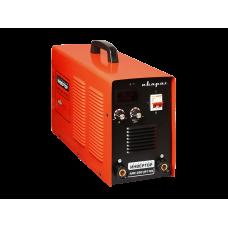 Сварочный инвертор ARC 250 (R112)