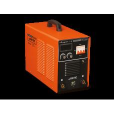 Сварочный инвертор ARCTIC ARC 250 (R06)