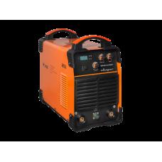 Сварочный инвертор REAL ARC 315 (Z29801)
