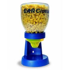 Диспенсер 3М™ для противошумных вкладышей EAR One Touch Pro, 391-0000