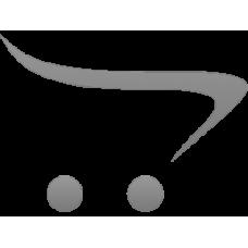 Строп веревочный двойной регулируемый с амортизатором aB22р